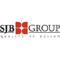SJB-group