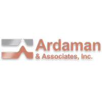 ardaman-and-associates-inc