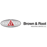 brown&root