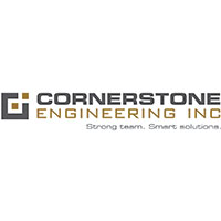 cornerstone-engineering