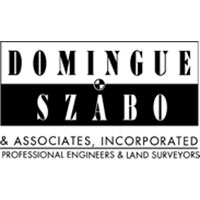 domingue-szabo