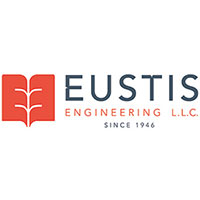 eustis-engineering