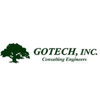 gtech-inc