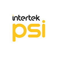 intertek-PSI