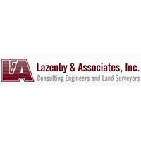lazenby&associates