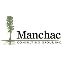 manchac