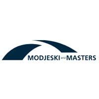 modjeski-and-masters