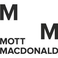 mott-mcdonald