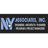 n-y-associates