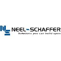 neel-schaffer