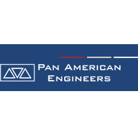 pan-american-engineers