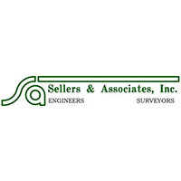 sellers&associates