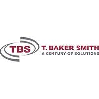 t-baker-smith