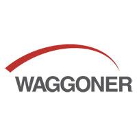 waggoner