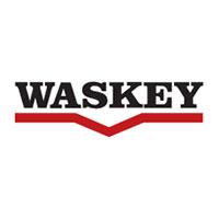waskey