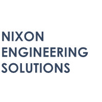 nixon-engineering-solutions