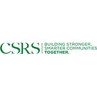 CSRS Logo - September 2020