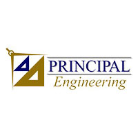 Principal Engineering