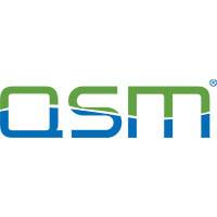 QSM-logo