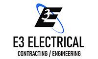 E3 Electrical
