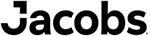 Jacobs Logo - 2020