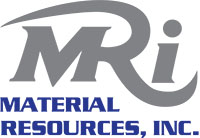 material resources logo