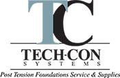 Tech Con Logo