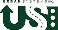 Urban Systems Logo - April 2021
