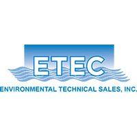 ETEC Logo final
