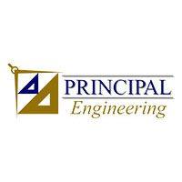 Principal Engineering