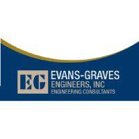 evans-graves