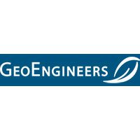 geo-engineers