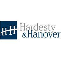 hardesty&hanover