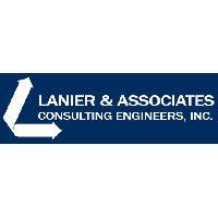 lanier&associates