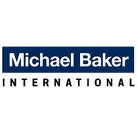 michael-baker