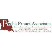 poche-prouet-associates