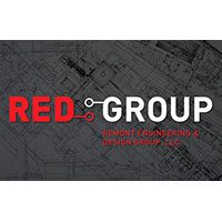 red-group