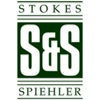 stokes-spiehler