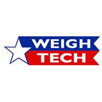 weigh-tech